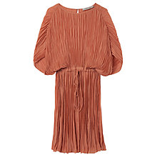 Buy Gerard Darel Atre Dress Online at johnlewis.com