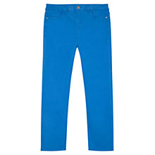 Buy Gerard Darel Armand Jeans, Electron Blue Online at johnlewis.com