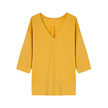 Buy Gerard Darel Ayumi Top Online at johnlewis.com