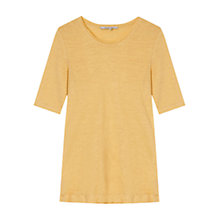 Buy Gerard Darel Asuka T-Shirt Online at johnlewis.com