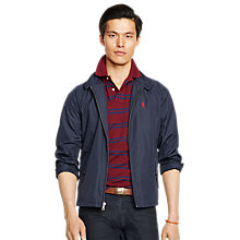 Buy Polo Ralph Lauren Jacket Online at johnlewis.com