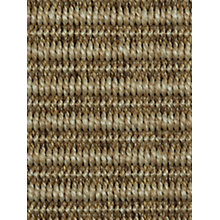 Buy Unnatural Flooring Newport Mat Online at johnlewis.com