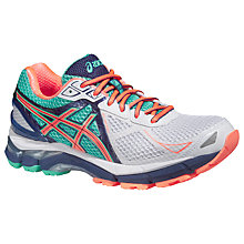 Buy Asics GT-2000 3 Women's Running Shoes Online at johnlewis.com
