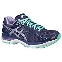 Buy Asics GT-2000 3 Women's Structured Running Shoes Online at johnlewis.com
