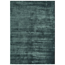 Buy John Lewis Chrome Rug Online at johnlewis.com
