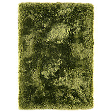 Buy John Lewis Plush Shaggy Rug Online at johnlewis.com