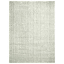 Buy Designers Guild Soho Rug Online at johnlewis.com