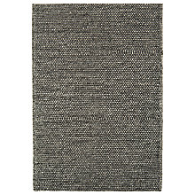 Buy John Lewis Coast Weave Rug Online at johnlewis.com