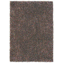 Buy Flamenco Shaggy Rug Online at johnlewis.com