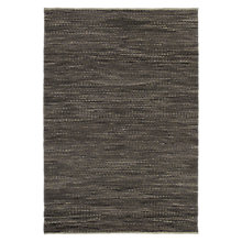 Buy John Lewis Pinto Rug Online at johnlewis.com