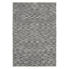 Buy John Lewis Pinto Flat Weave Rug Online at johnlewis.com