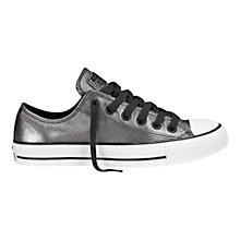 Buy Converse Chuck Taylor All Star Shift Trainers Online at johnlewis.com