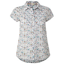 Buy White Stuff Ella Shirt Online at johnlewis.com