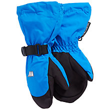Buy Skogstad 2-Layer Gloves Online at johnlewis.com