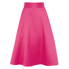 Buy Coast Coro Skirt, Primrose Garden Online at johnlewis.com