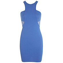 Buy Miss Selfridge Petite Bodycon Dress Online at johnlewis.com