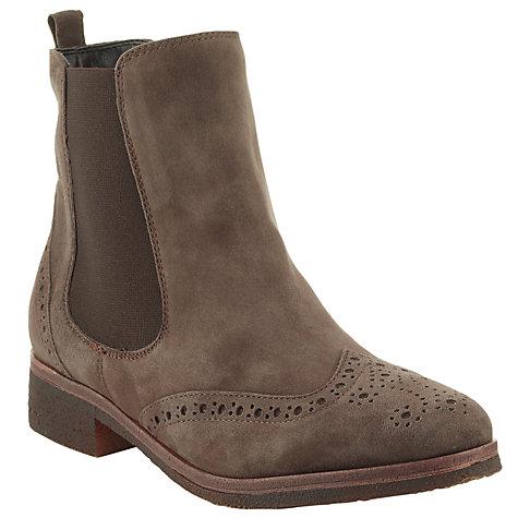 buy lewis pandora suede ankle boots lewis