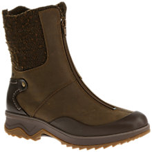 Buy Merrell Eventyr Bond Waterproof Ankle Boot Online at johnlewis.com