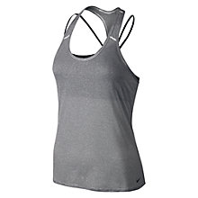 Buy Nike Victory 2-in-1 Tank Top Online at johnlewis.com