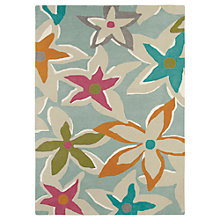 Buy Sanderson Starflo Rug Online at johnlewis.com