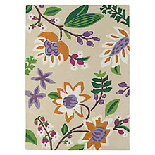 Buy Sanh Myrtle Rug Online at johnlewis.com