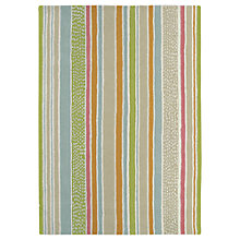 Buy Sanh Ebba Rug Online at johnlewis.com