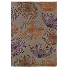 Buy San Dande Rug Online at johnlewis.com