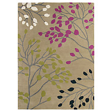 Buy Pippin Rug Online at johnlewis.com