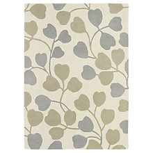 Buy Asta Rug Online at johnlewis.com
