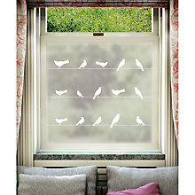 Buy The Window Film Company Window Film, Ucelli Online at johnlewis.com