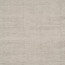 Buy John Lewis Rockie Rug Online at johnlewis.com