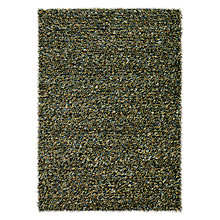 Buy John Lewis Rocks Rug Online at johnlewis.com