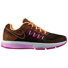 Buy Nike Air Zoom Vomero 10 Women's Running Shoes Online at johnlewis.com