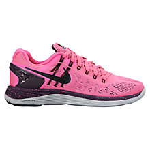 Buy Nike LunarEclipse 5 Women's Running Shoes Online at johnlewis.com