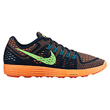 Buy Nike LunarTempo Men's Cross Trainers Online at johnlewis.com