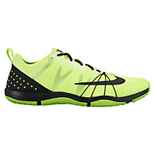 Buy Nike Free Cross Compete Women's Cross Trainers Online at johnlewis.com