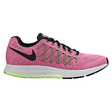 Buy Nike Air Zoom Pegasus 32 Women's Running Shoes Online at johnlewis.com