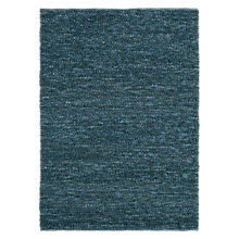 Buy John Lewis Stubble Flat Weave Online at johnlewis.com