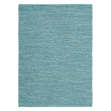 Buy John Lewis Stubble Rug Online at johnlewis.com