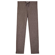 Buy Gerard Darel Australia Trousers Online at johnlewis.com
