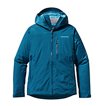 Buy Patagonia Insulated Torrentshell Women's Waterproof Jacket Online at johnlewis.com