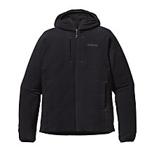Buy Patagonia Nano-Air Hoodie Men's Jacket Online at johnlewis.com