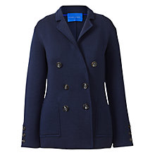 Buy Winser Blazer, Midnight Online at johnlewis.com