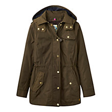 Buy Joules Winchester 3 in 1 Waterproof Jacket Online at johnlewis.com