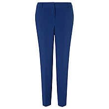 Buy Marella Tirolo Formal Trousers Online at johnlewis.com