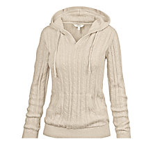 Buy Fat Face Catherington Hoody Online at johnlewis.com