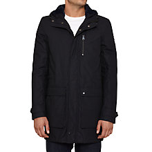 Buy Original Penguin Bowline Parka Jacket Online at johnlewis.com