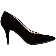 Buy Unisa Telon Court Shoes Online at johnlewis.com