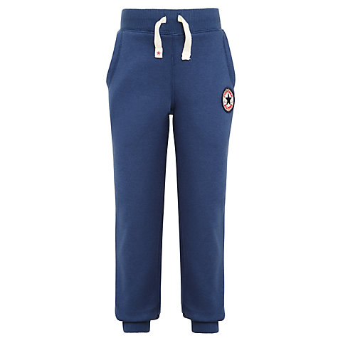 Buy low price, high quality boys joggers with worldwide shipping on fabulousdown4allb7.cf