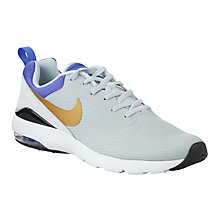 Buy Nike Air Max Siren Women's Trainers Online at johnlewis.com